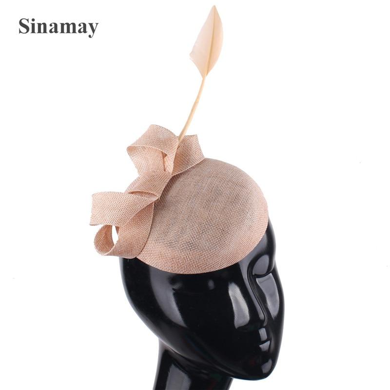 Бокал для шампанского чародей свадебные головные уборы торжественное платье для женщин женские головные уборы с лентой для волос Аксессуа...