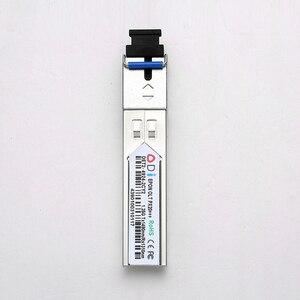 Image 5 - Módulo transceptor óptico EPON OLT PX 20 + + SFP para solución FTTH
