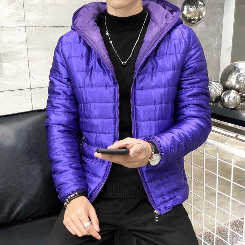 993-紫色