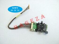 Oryginalny kabel elastyczny D800 do modułu PCB Nikon D800 SIS 1H998-312 część naprawcza aparatu