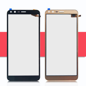 Panel-Lens TP7031A Digitizer Glass-Sensor Cell-Phone Touch-Screen New for TP-LINK NEFFOS