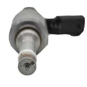 Image 5 - 원래 4 개/몫 06H906036G 06H906036E 06H906036P 연료 주입기 A3 A4 A5 A6 Q3 Q5 TT 2.0T L4