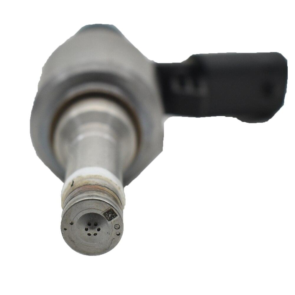 Image 5 - original 4pc/lot 06H906036G 06H906036E 06H906036P fuel injector  for AUDI A3 A4 A5 A6 Q3 Q5 TT 2.0T L4Fuel Injector