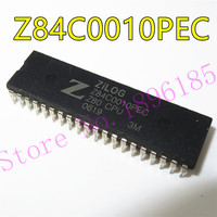 1pcs/lot Z84C0006PEC Z84C0008PEC Z84C0010PEC DIP 40 In Stock|Performance Chips|Automobiles & Motorcycles -