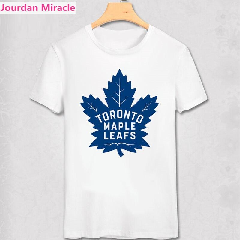 Lnh T-shirt NEW YORK toronto leafs LA logo de l'équipe imprimé NHL T-shirt tous les joueurs de l'équipe Logo T-SHirt décontracté homme garçon cadeau T-shirt