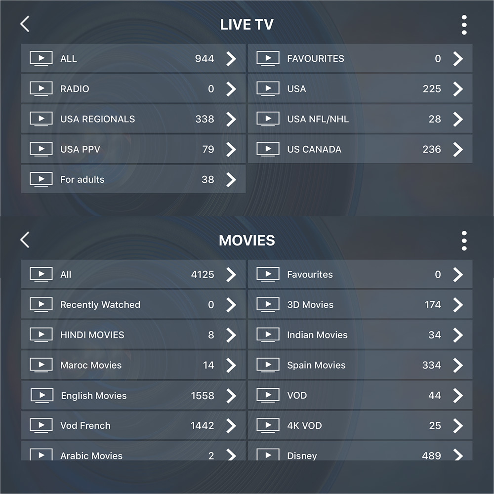 IPTV-USA-subscription-IPTV-XXX-HBO-3D-Movie-4K-VOD-NFL-NBA-UFC-MMA-WWE-Support (1)