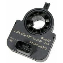 Sensor angular da velocidade para o oem 934803k501 de Sonata2008-2009 sorento 2006-2008