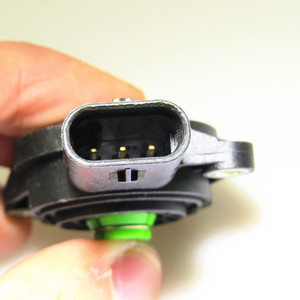 Электромагнитный клапан FHAWKEYEQ 5x, датчик положения клапаном для VW Beetle Passat CC Sharan, Seat Alhambra Exeo 07L907386