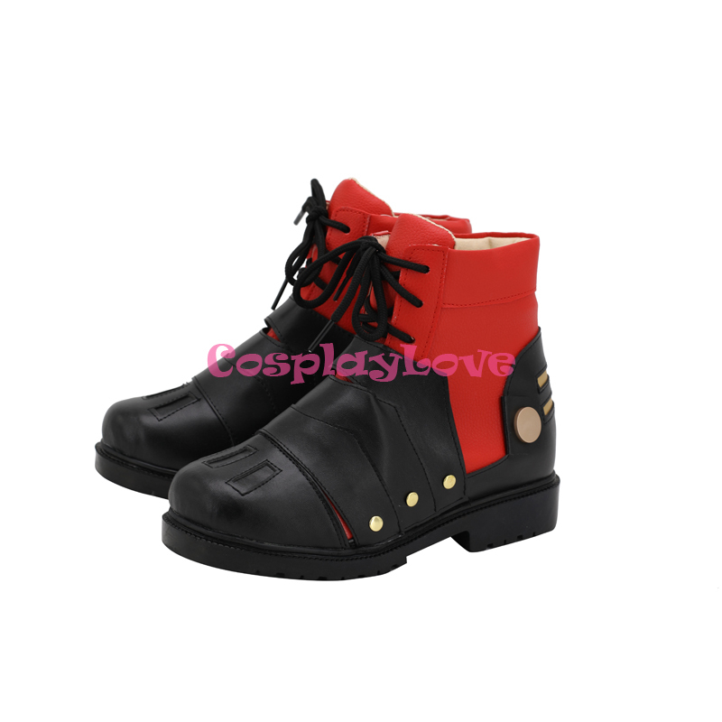 4179 essay about cell phones in school.php]essay Women Shoes Over the Knee Boots on Poshmark