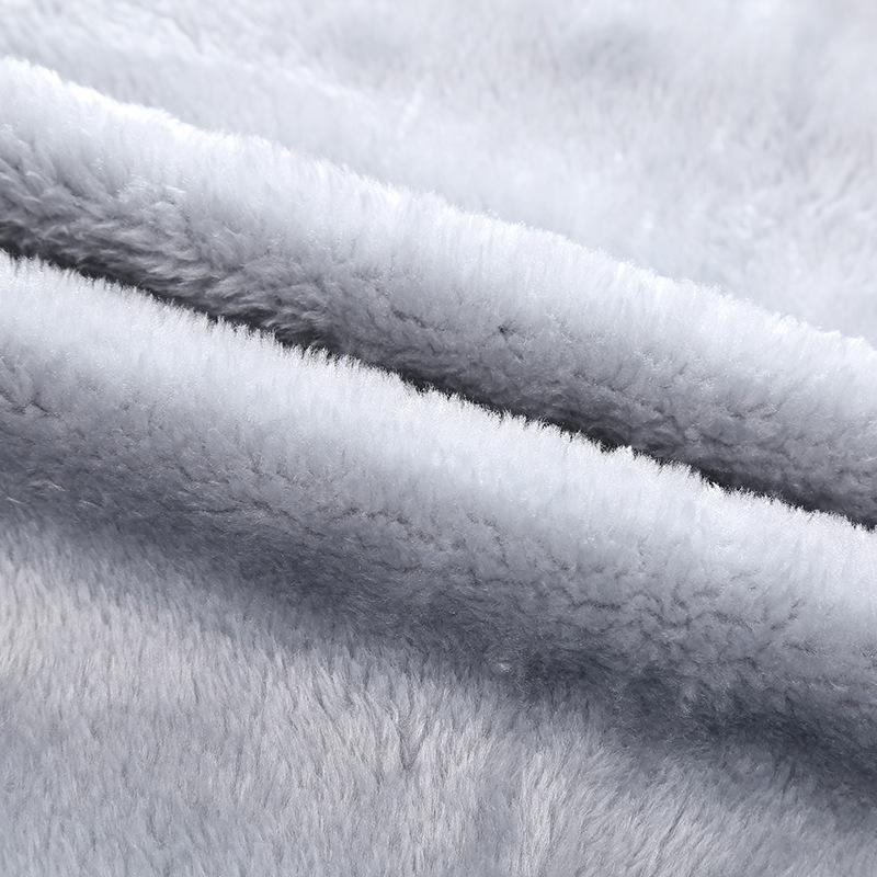 Winter-Sporting-Hooded-Brand-Tracksuits-Fleece-Hoodies-Men-Sportswear-Sweatshirts-Set-Mens-Cardigan-Jacket-Pants-2 (4)