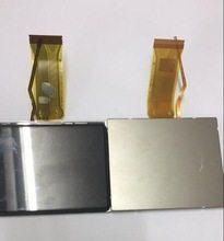 Nieuwe Lcd-scherm Voor Nikon D800 D600 D800E D600E D610 D4 Df Digitale Camera Reparatie Deel + Backlight + glas