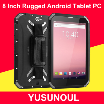 8-inch-octa-core-built-in-nfc-android-7-0-4g-lte-network-rugged-tablet-pc-ip68-waterproof-3g-32gb-8500mah-battery-support-gps