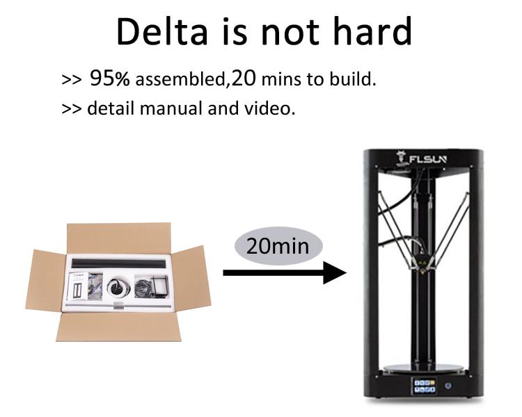 3d printer 2