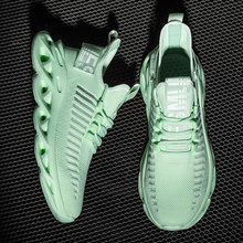 Shoes man running shoes for men women 2020 Summer brand outd