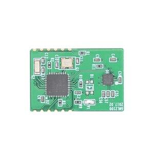 Image 2 - Geomagnetic Parking Lot Detection Module outdoor Geomagnetic Parking Sensor L47
