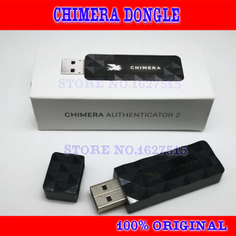 Chimera Dongle Tool For All Modules For Samsung& HTC &BLACKBERRY& NOKIA& LG For HUAWEI
