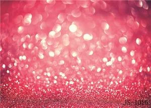 Image 3 - SHENGYONGBAO אמנות בד צילום תפאורות Facula אור ספוט גליטר תמונה נושא סטודיו אבזרי סטודיו רקע ZA19067 01