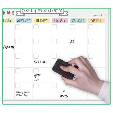 cheap calendario horario