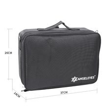 ANGELEYES Astronomical telescope accessories pack bag
