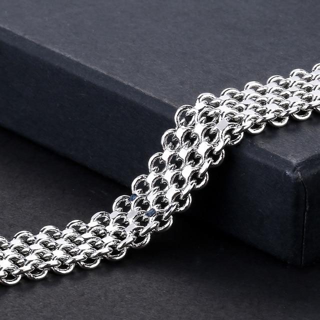Купить прямая поставка мужской браслет серебряного цвета будды и аксессуар
