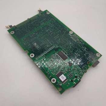 CB356-67901 para HP LaserJet 1320N 1320NW 1320TN placa del formateador Asamblea red piezas de la impresora