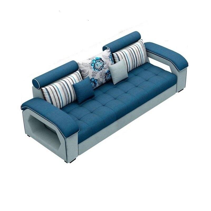 Zitzak Meubel Mobili Per La Casa Asiento Koltuk Takimi Puff Para Meble Do Salonu Kanepe De Sala Furniture Mueble Mobilya Sofa