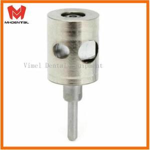 Mini Key Type Cartridge For NSK Pana Air Mini Head Handpiece Rotor
