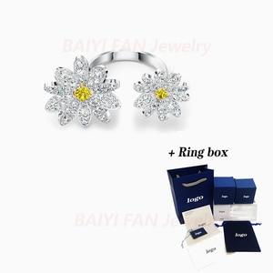 2020 Fashion Jewelry SWA New E