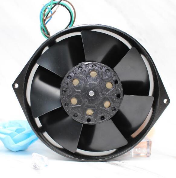Taiwan Radiating Fan 5E-115B 5E-230B 5E-DVB 5E-380B Axial Flow Fan 230V