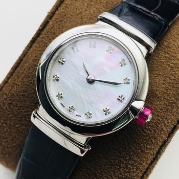Stylish Automatic Women's Watch