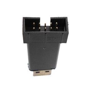 Image 3 - Für Sipeed USB JTAG/TTL RISC V Debugger V2 STM8/STM32 Simulator
