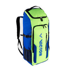 Портативный рюкзак для бадминтона и тенниса из полиэстера подходит