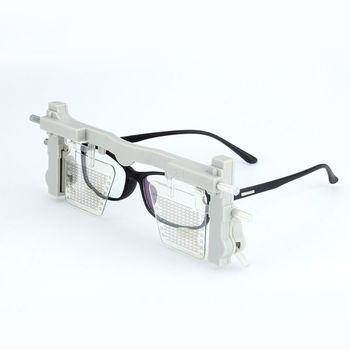 centrometer pupilometer pd ruler…