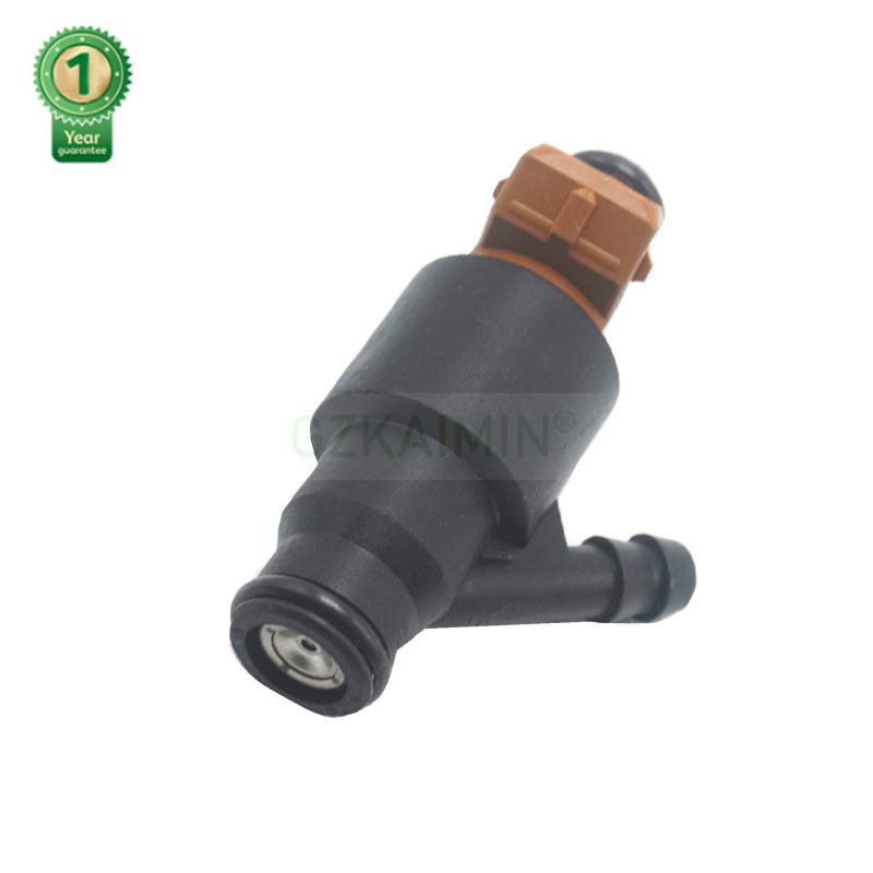 high quality 100% working Fuel Injector 0280150501 <font><b>0</b></font> 280 <font><b>150</b></font> 501 for BMW E36 Z3 318i 318ti Z3 1995-1998 image