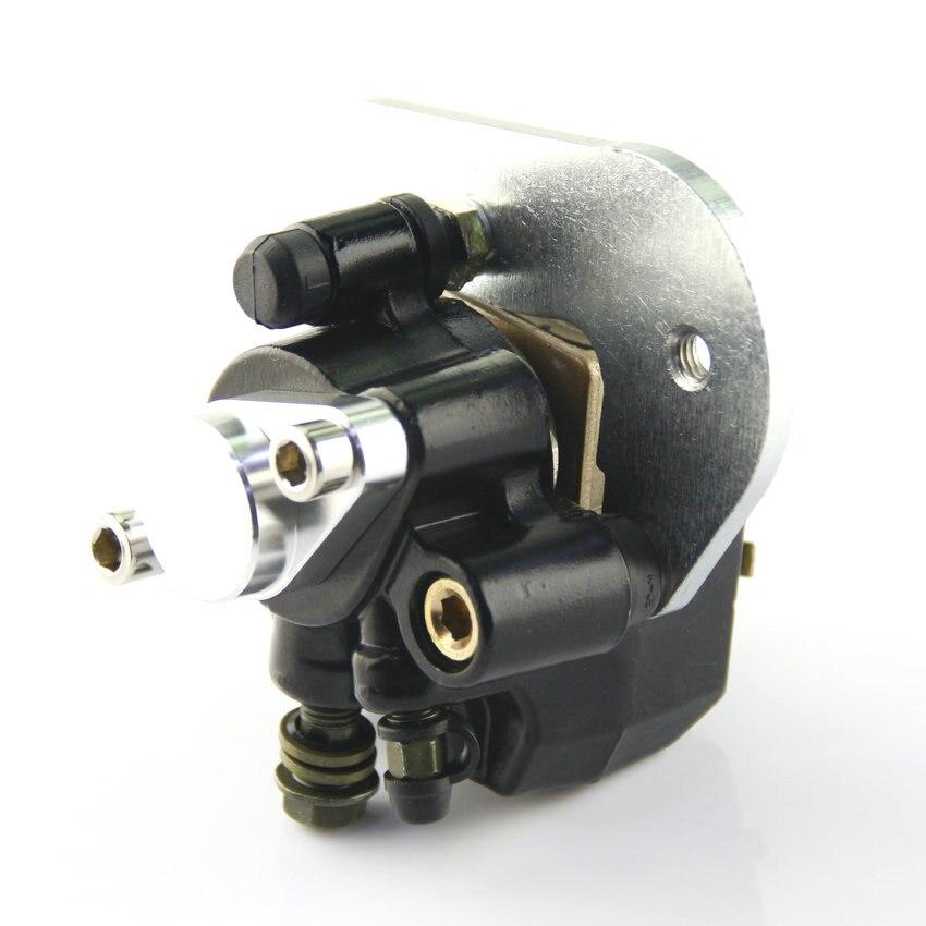 Front Brake Master Cylinder Fits 1993-2009 Honda Sportrax 300 TRX300EX TRX300X