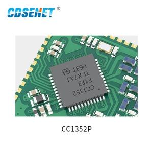 Image 4 - CC1352P SMD IoT émetteur récepteur Module 868MHz 915MHz 2.4GHz E79 900DM2005S PA bras IoT émetteur et récepteur