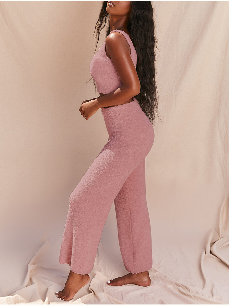 2994_9_lets-stay-in-blush-scoop-neck-crop-top-wide-legged-cosy-trousers-two-piece_1