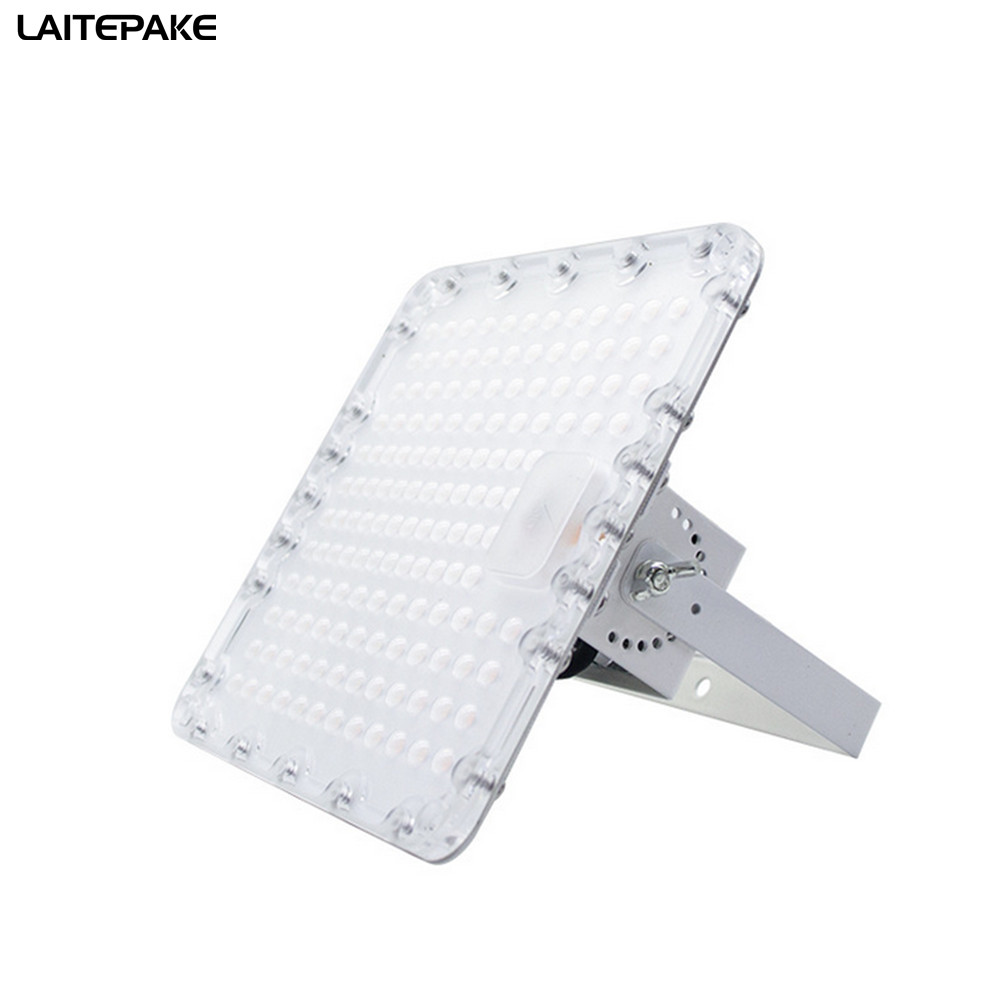 Super Bright 50W 120W 240W Led Grow Light Quantum Board Full Spectrum Samsung LM301B SK 3000K 3500K 4000K 6000K 660nm For Plant