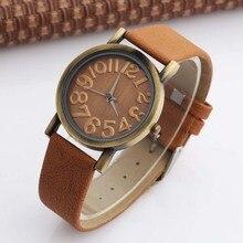Fashion Vintage Women Watches Womage Brand Watches Leather Strap Quartz Watch Ladies Wristwatch Relogio Feminino reloj mujer стоимость