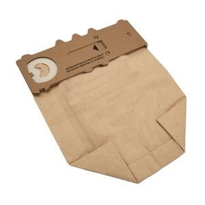 Image 5 - 15 pcs /lot dust bag cleaning bags fit for Vorwerk Vacuum cleaner parts VK130 VK131 kobold130 131 FP131