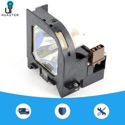 Zamienna żarówka LMP-F300 LMPF300 lampa projektora dla SONY VPL-FX51 VPL-FX52 VPL-FX52L VPL-PX51 180-dni gwarancji