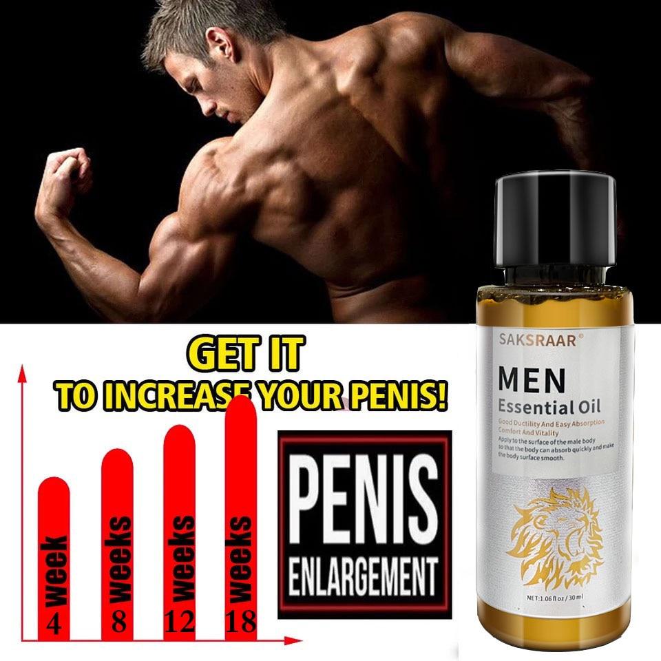 肥厚成長男巨根enlargment液体コック勃起が強化男性の健康ケア拡大マッサージ拡大油