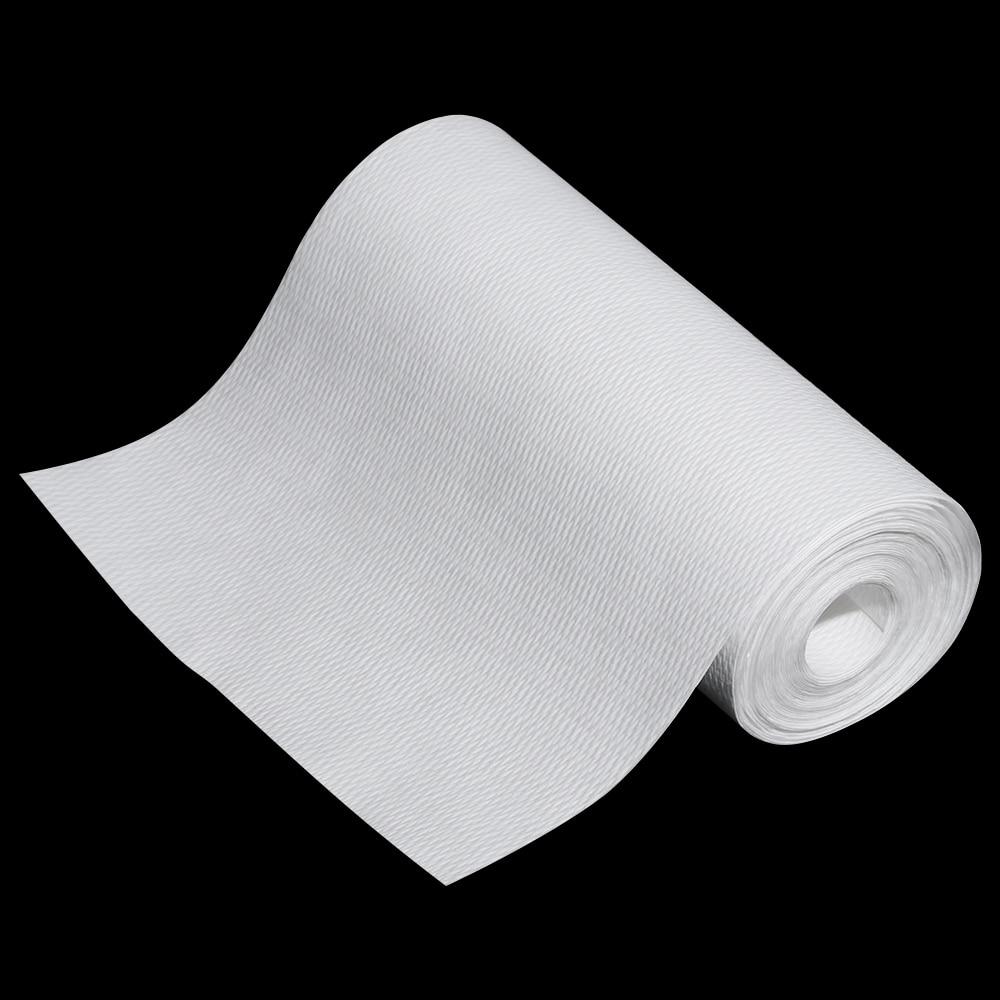 5/10/20 м анти PM2.5 пылезащитный Анти-туман мелтблаун нетканый материал Сделай Сам уход за кожей лица ремесло фильтр Тканевая маска для лица тка...