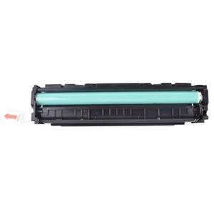 Image 3 - Cartouche Toner de couleur Compatible hp, pour HP LaserJet Pro M252dn M252n M252n MFP M277dw M277n M274n, CF400A CF401A 402 403A 201A