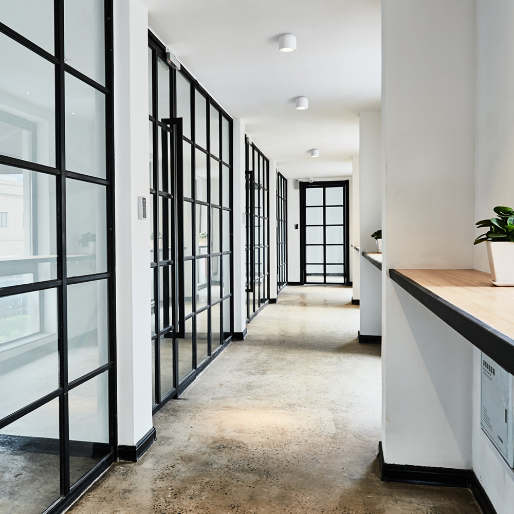 Aisilan Surface Mounted LED Ceiling Light Spot light for Living room Bedroom Kitchen Corridor Ceiling Lamp
