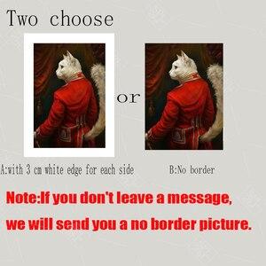 Image 5 - SPLSPL Đen Trắng Tranh Hồi Giáo Nghệ Thuật Thư Pháp Poster SubhanAllah Alhamdulillah Allahuakbar Canvas Nghệ Thuật Treo Tường Hình Ảnh