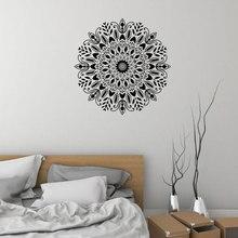 Mandala Wall Art Bohemian…