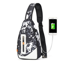 Pouch-Holder Jogging Mobile-Phone-Bag Gadget-Band-Card Cycling Cross-Body-Bag Hiking