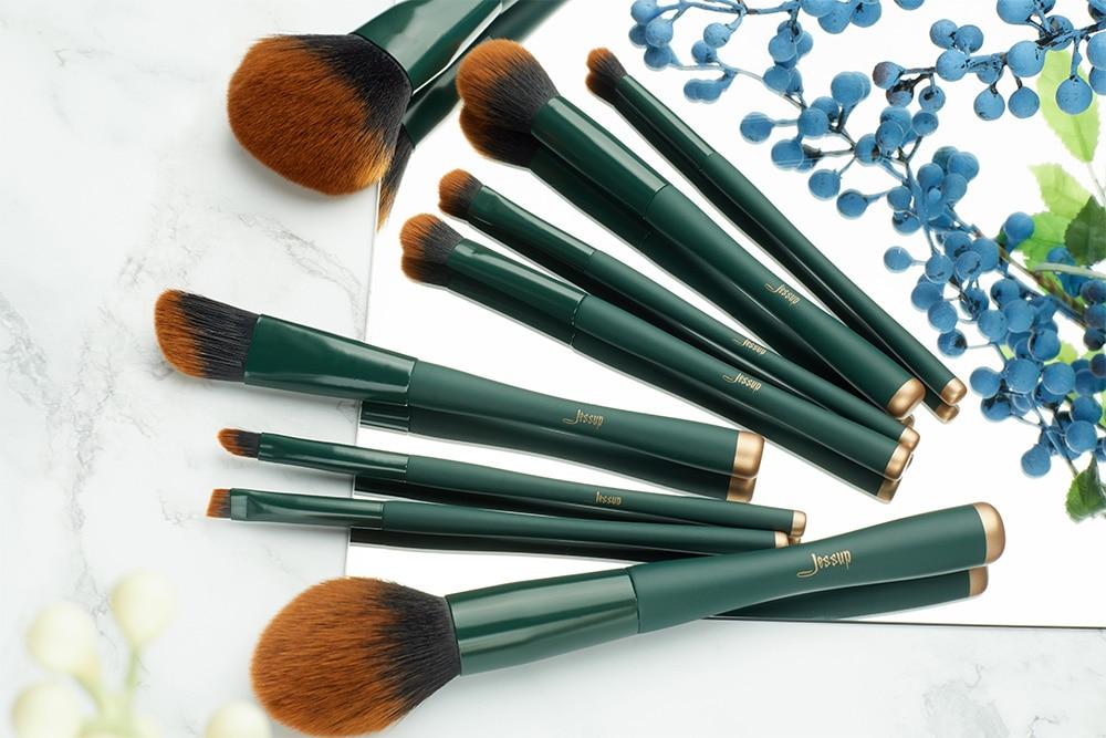 makeup brushes set makeup