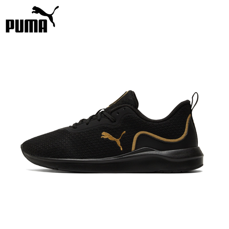 Original New Arrival PUMA Softride Finesse Wn's Women's Running Shoes Sneakers|Running Shoes| - AliExpress